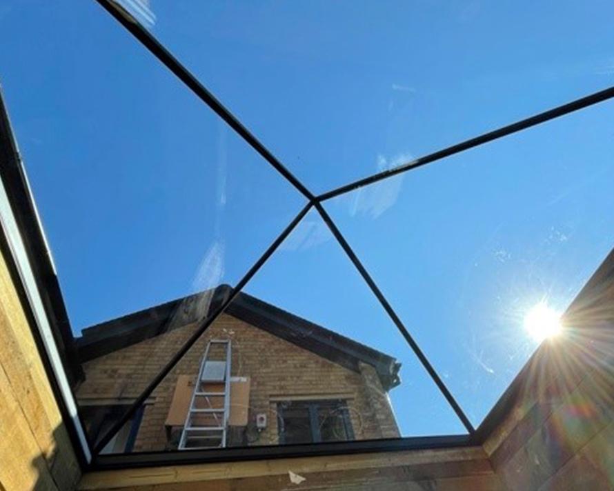 pyramid rooflight01