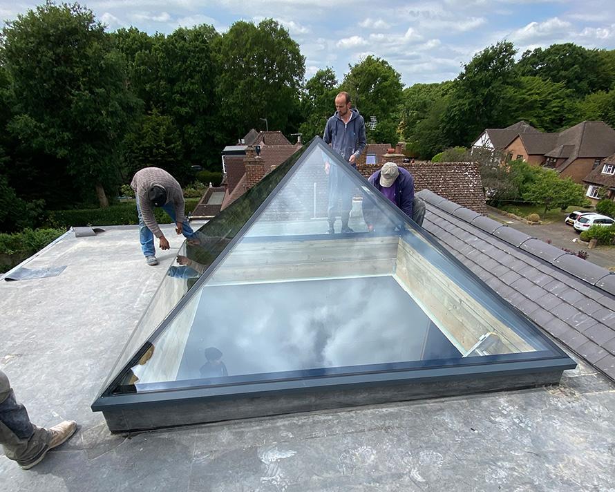pyramid rooflight02