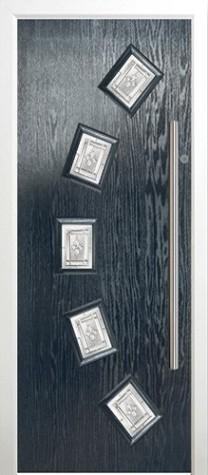 Cascade MANHATTAN CHRYSLER L 219x500