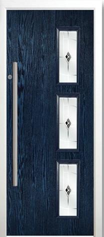 Murano MANHATTAN CARNEGIE R 219x500