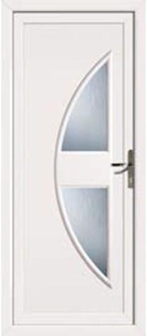 Panel Door Avignon2 219x500