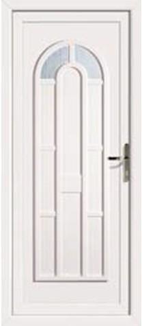 Panel Door Chambord2 219x500