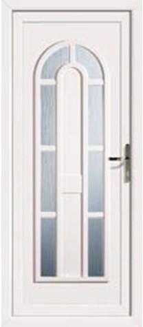 Panel Door Chambord8 219x500