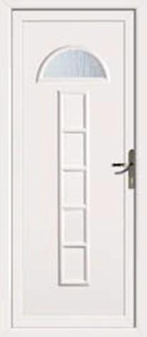 Panel Door Eltz1 219x500