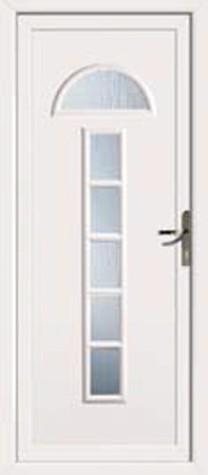 Panel Door Eltz2 219x500