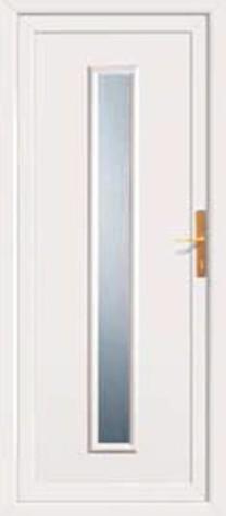 Panel Door Monti1 219x500