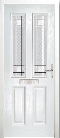 Victoriana ALTMORE 219x500