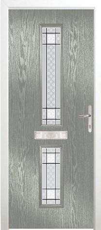 Victoriana BLOOMBERG C 219x500
