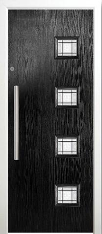 Victoriana MANHATTAN SEAGRAM R 219x500