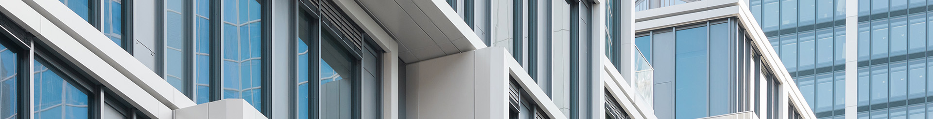 prime glaze windows
