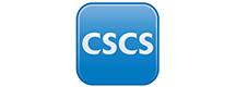 cscs web